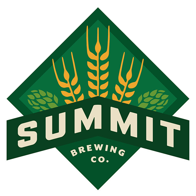 Summit_Logo_Color-640x640.jpg