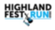 Highland fest 5k.png