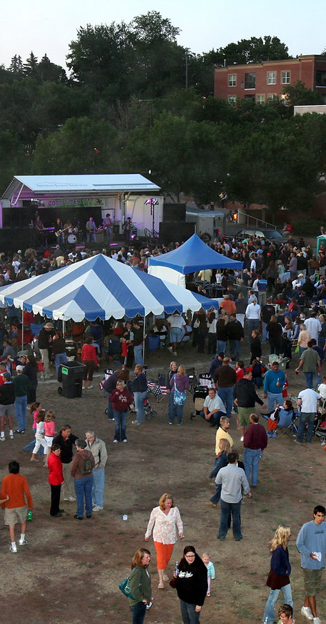 Copy+of+Highland+Fest+Day+2+049.jpg