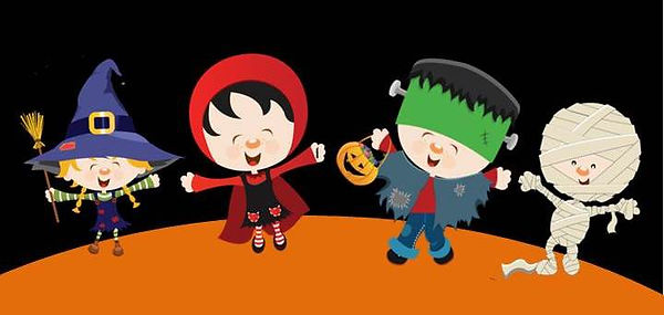 Trick or treating p2.jpg