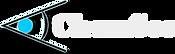 chemsee logo