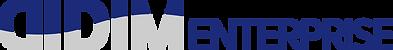 DIDIM+logo2.png
