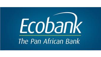 Ecobank-logo-nigeria.jpg