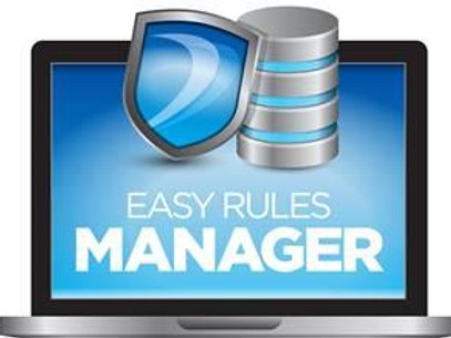 Easy Rules Manager