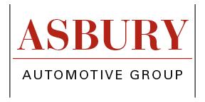 Asbury_Auto_Group_logo.png