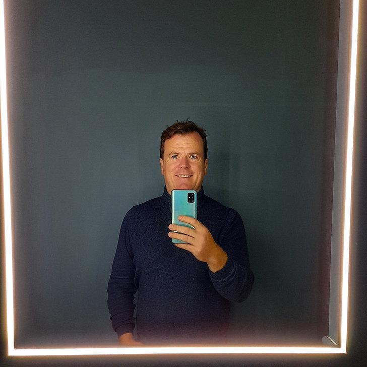 Ian Lucey Profile.jpg