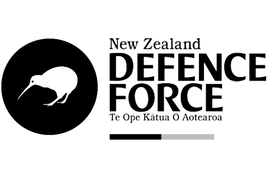 nzdf-logo-black_0.png