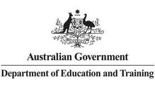 Department_of_Education_and_Training_(Au
