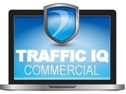 TrafficIQ Commercial