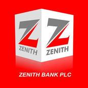 zenith bank.jpg