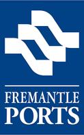 freemantle ports.png
