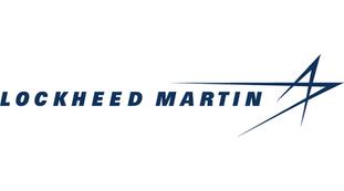 lockheed-martin-vector-logo.png