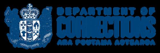 CorrectionsNZ-logo.svg.png
