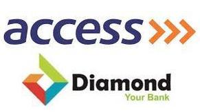 access bank logo.jpg
