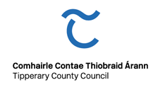 tipperary-county-council.png
