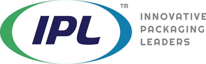 IPL-Plastics.jpg