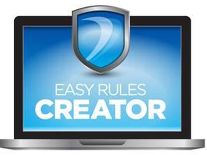 Easy Rules Creator