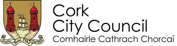 CORK-CITY-COUNCIL-LOGO-1.jpg