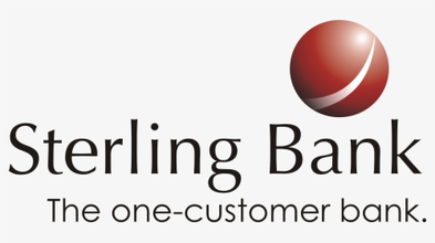 sterling bank.png
