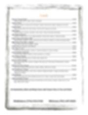 temptakeout_Page_2.jpg