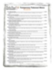 temptakeout_Page_1.jpg