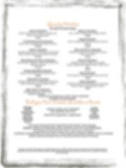 nellie2020_Page_2.jpg