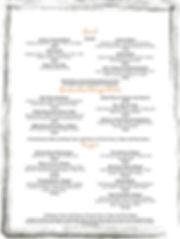nellie2020_Page_4.jpg