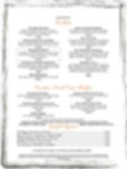 nellie2020_Page_1.jpg