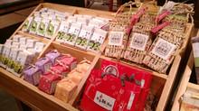奇謀行銷成功供應美國舊金山 SF 「China Live明店」頂級餐廳廣場使用台灣優質食品與原料,共同推廣在地好食材!
