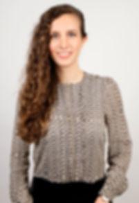 Julia Aichinger - Vermessungsbüro Aichinger