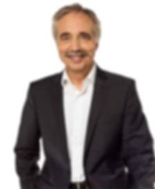 Peter Aichinger - Vermessugsbüro Aichinger