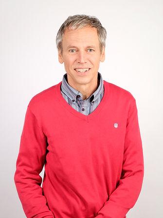 Peter Grieb - Vermessugsbüro Aichinger