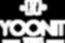 new yoonit logo white.png