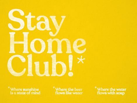 StayHomeClub_3.png