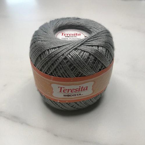 HILO TERESITA Nº321
