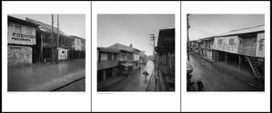 Pack of 3 / Belen 2010