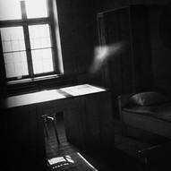 Untitled III / Auschwitz - Birkenau  2011