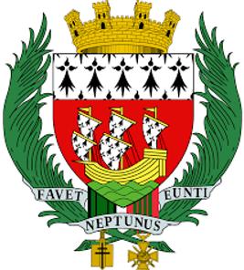 heraldiek.png