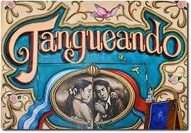 Tangueando.v3.jpg