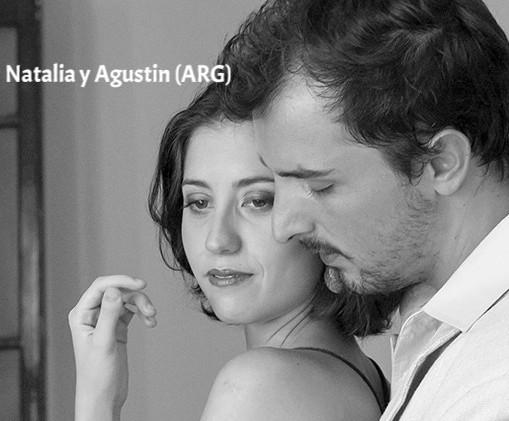 Natalia y Augustin_edited.jpg