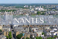 Nantes-Homepage-©-French-Moments.jpg