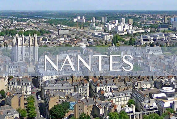 Nantes-Homepage-©-French-Moments.jpg