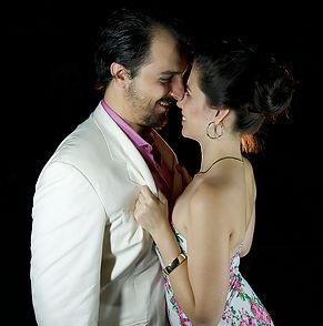 5e3bfa575549c7109e621337_Natalia y Agust