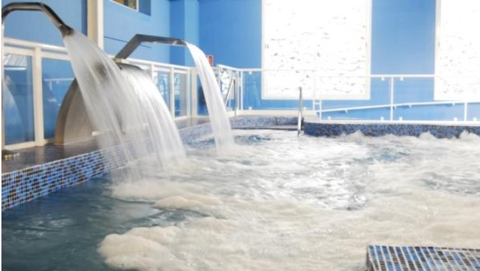 thermal spa.jpg