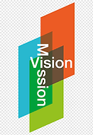 Mission vision.png
