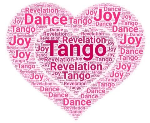 tango rencontre site