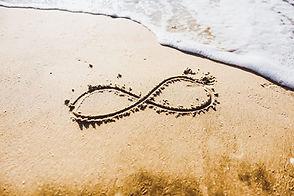 Infinity-Symbol-On-Beach_1024x1024.jpg