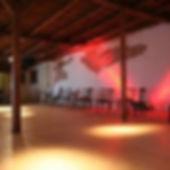 attico pic2.jpg