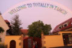 regenboog-1.jpg