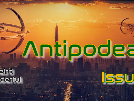 AntipodeanSF #241 now available